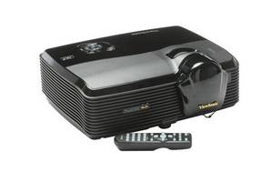 Pro 8200 1080p Home Theatre DLP Projector