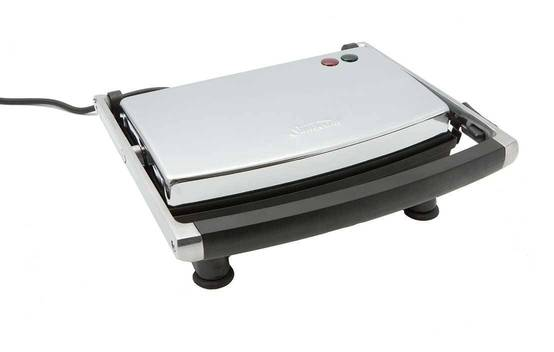 Compact Cafe Grill GR8210