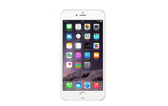 iPhone 6 Plus (128 GB)