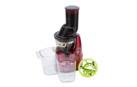 Juicers - Reviews & Ratings - Consumer NZ