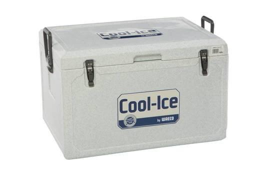 Cool Ice WCI-70