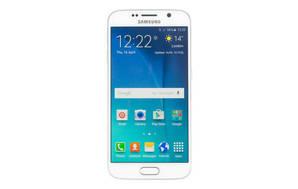 Galaxy S6 (64 GB)