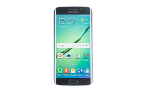 Galaxy S6 Edge (64 GB)