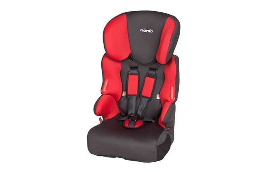 Child car seats - Reviews & Ratings - Consumer NZ