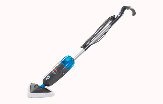 Steam Mop Select 23V8-F