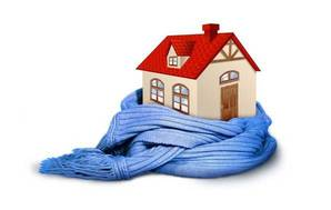 Pure Thermal Insulation Blanket 2.8