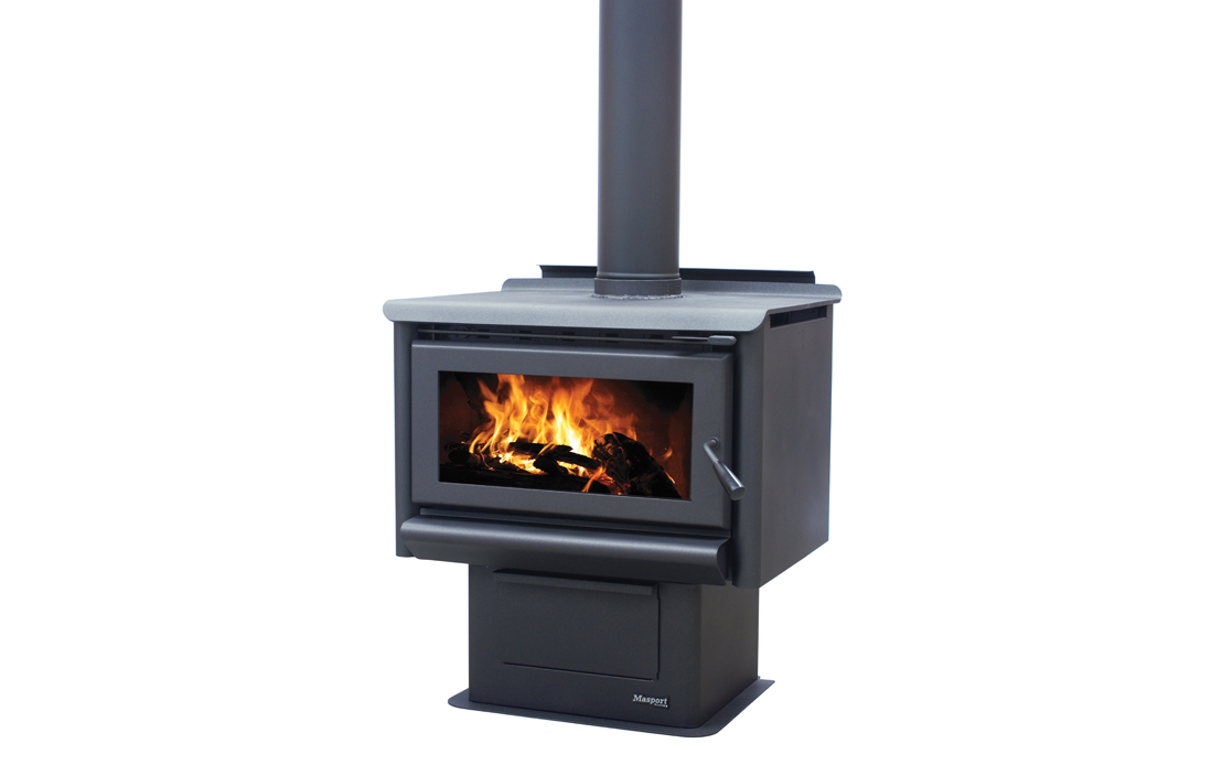 Masport R5000 Dry (pedestal)