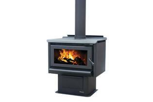 R5000 Dry (pedestal)