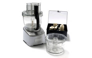 FP-14DCA Elite 14 Cup Food Processor
