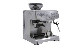 The Barista Express BES870