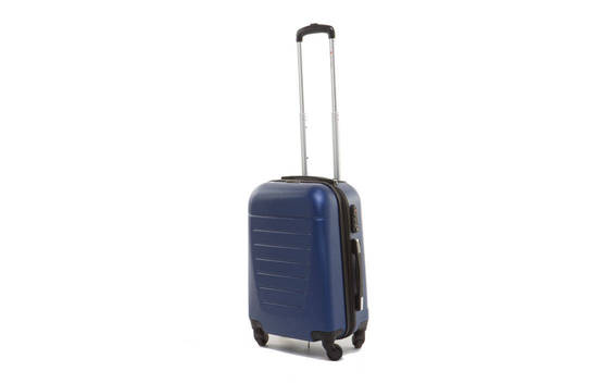 luggage reviews ratings consumer nz