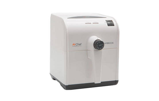 Air Chef Air Frying Oven KAF200WHT