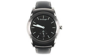 Watch Urbane