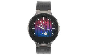 ONETOUCH Smartwatch Wave