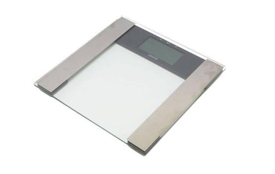 Glass Diagnostic Scale SBG 17