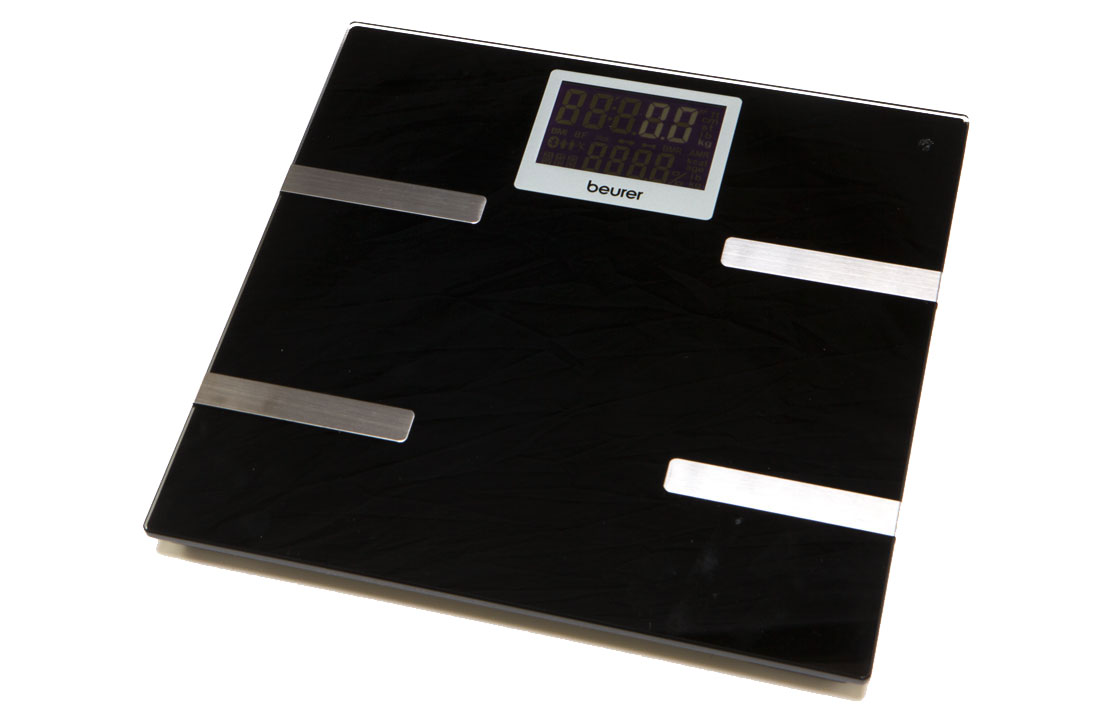 Beurer Diagnostic Scale BF700