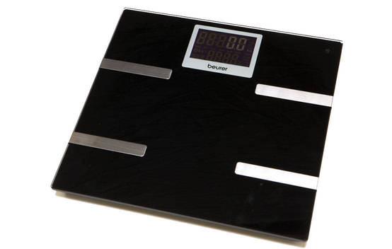 Diagnostic Scale BF700