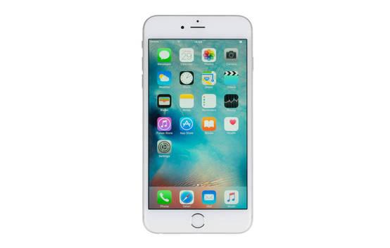 iPhone 6s Plus (64 GB)