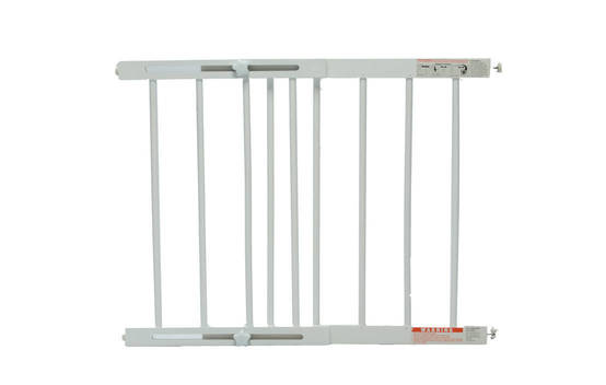 Safety Gates Reviews Ratings Consumer Nz