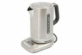 Café Series QT Kettle KE9650