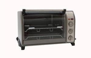 The Toast & Roast BOV550