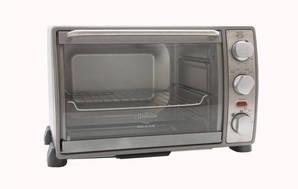 Pizza Bake & Grill BT5350
