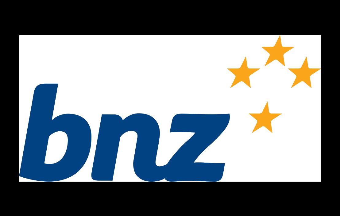 BNZ Travel Insurance