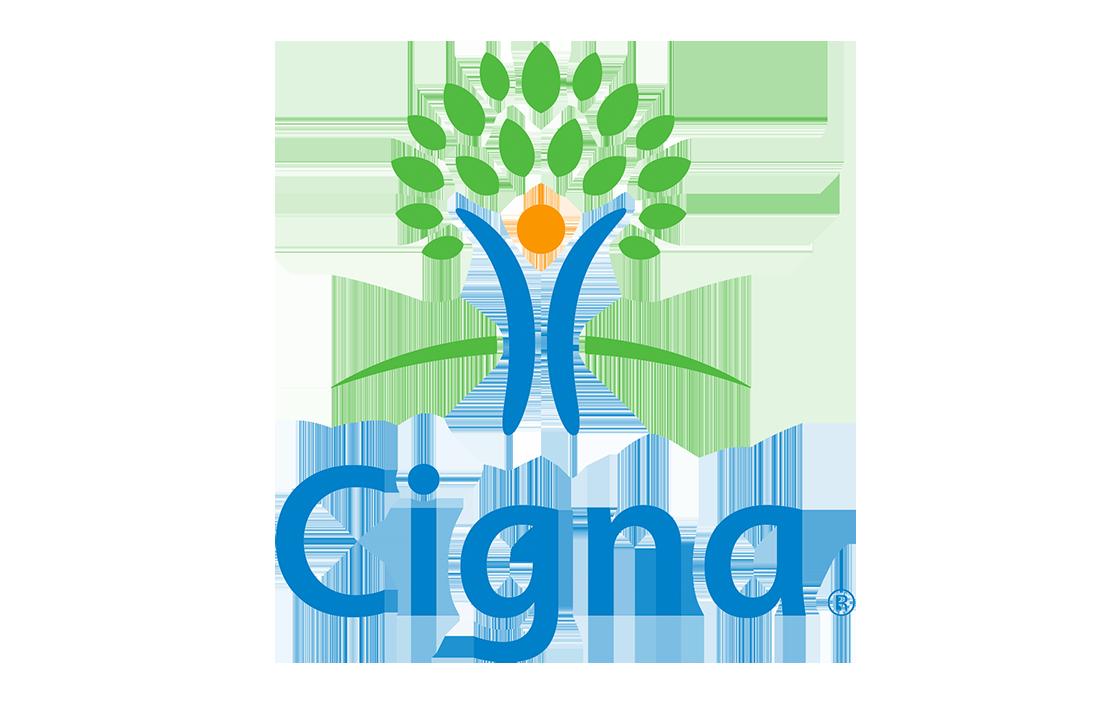 Cigna Travel Insurance