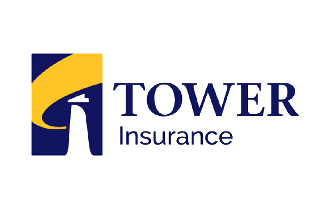 Tower Insurance Cover4Travel