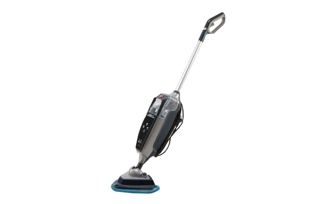 Hoover floormate steamscrub touch 121001201
