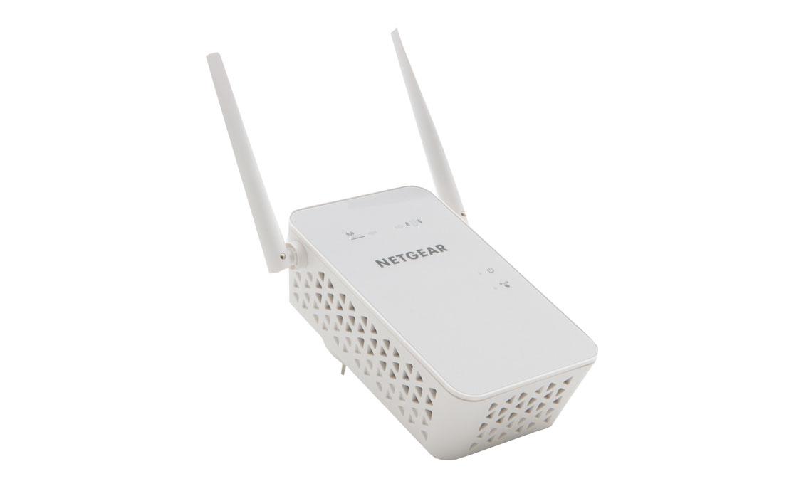 Netgear EX6150 (AC1200)