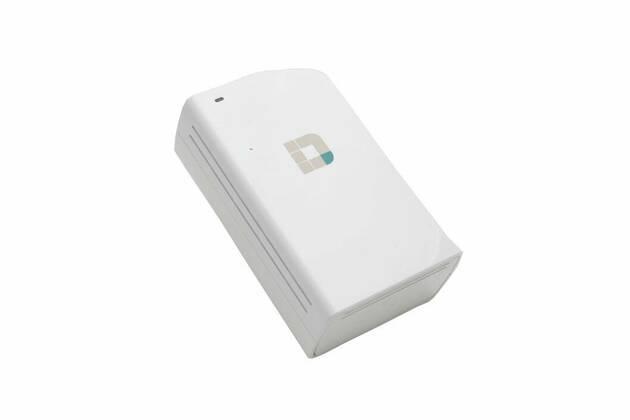 D-Link DAP-1520 (AC750)