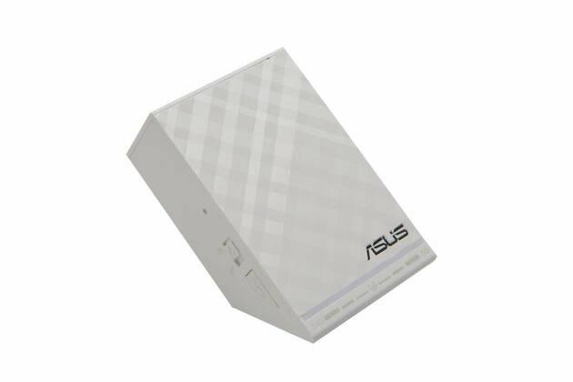 Asus RP-N53 (N600)