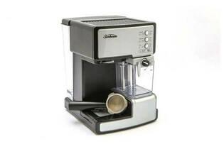 Café Barista EM5000