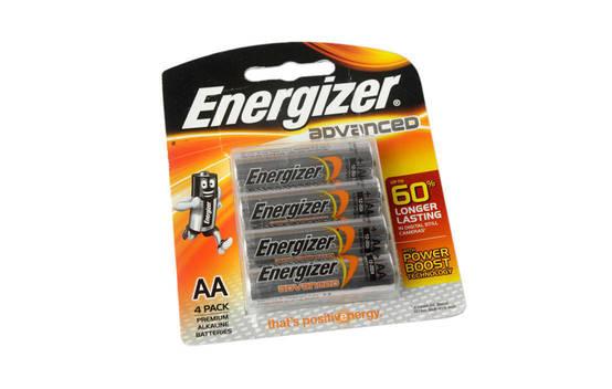 Disposable Batteries Reviews Ratings Consumer Nz
