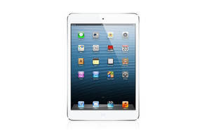 iPad Mini 2 retina display 16GB cellular
