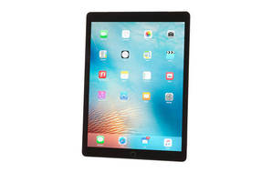 iPad Pro Wi-Fi cellular 128GB