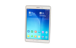 Galaxy Tab A LTE 16GB