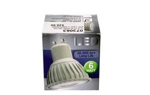 A-LED-640653040