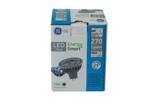 Energy Smart 64484