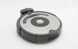 Roomba 630