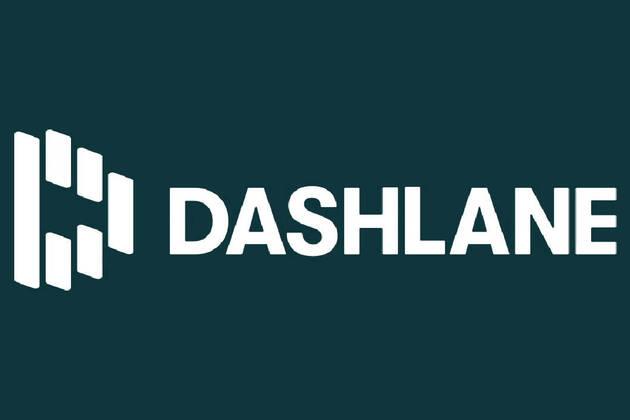 Dashlane Premium