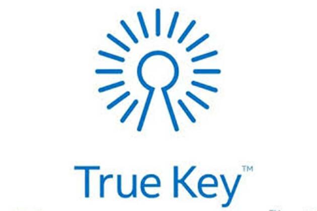 True Key Premium