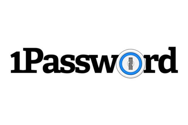 1Password Standard
