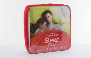 Sleep Perfect Electric Blanket Antibacterial BL5351 Queen