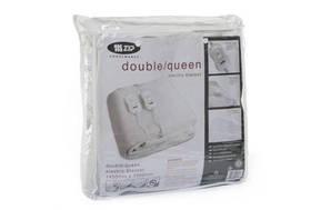 903 Double/Queen