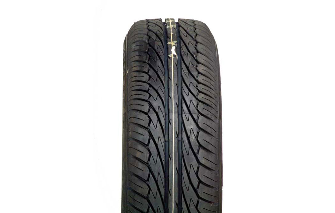 Dunlop SP Sport 300E (195/65 R15)