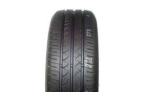 BluEarth AE01 (205/55 R16)