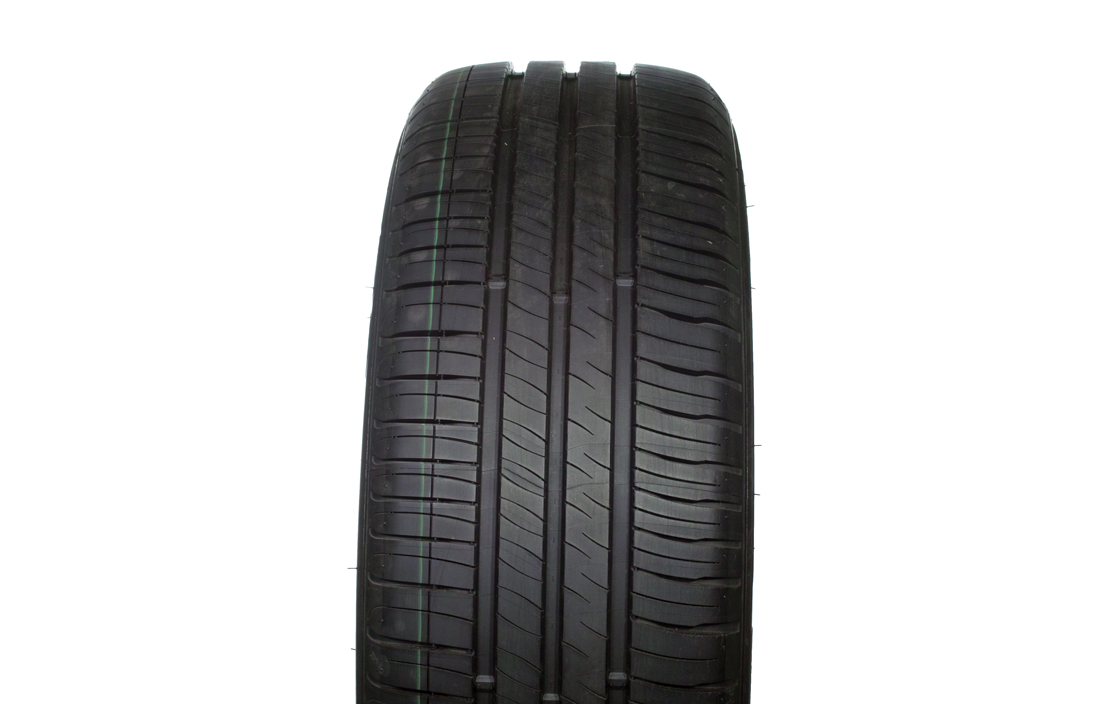 Michelin Energy XM2 (205/55 R16)