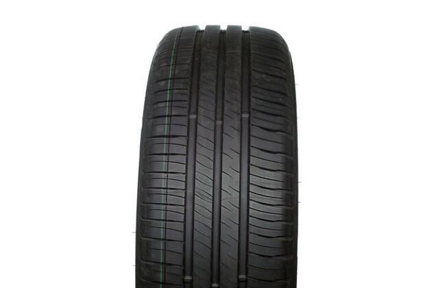 Michelin Energy XM2 (205/55 R16)